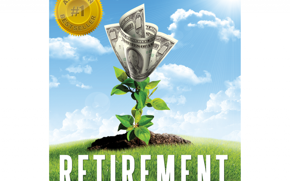 Retirement You Can't Outlive