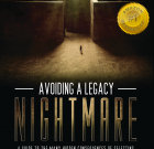 Avoiding a Legacy Nightmare