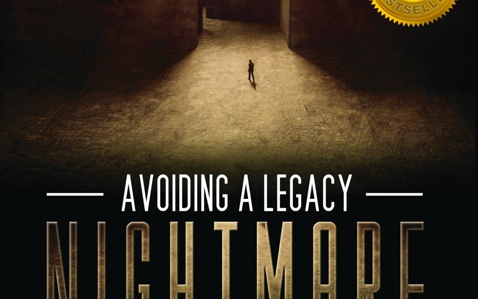 Avoiding a Legacy Nightmare