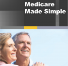 """Medicare Made Simple"" Non-Personalized Booklet"