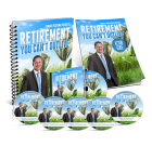 Retirement You Can't Outlive Workshop System