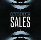 Psychology of Sales : From Average to Rainmaker