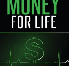 Physicians: Money for Life