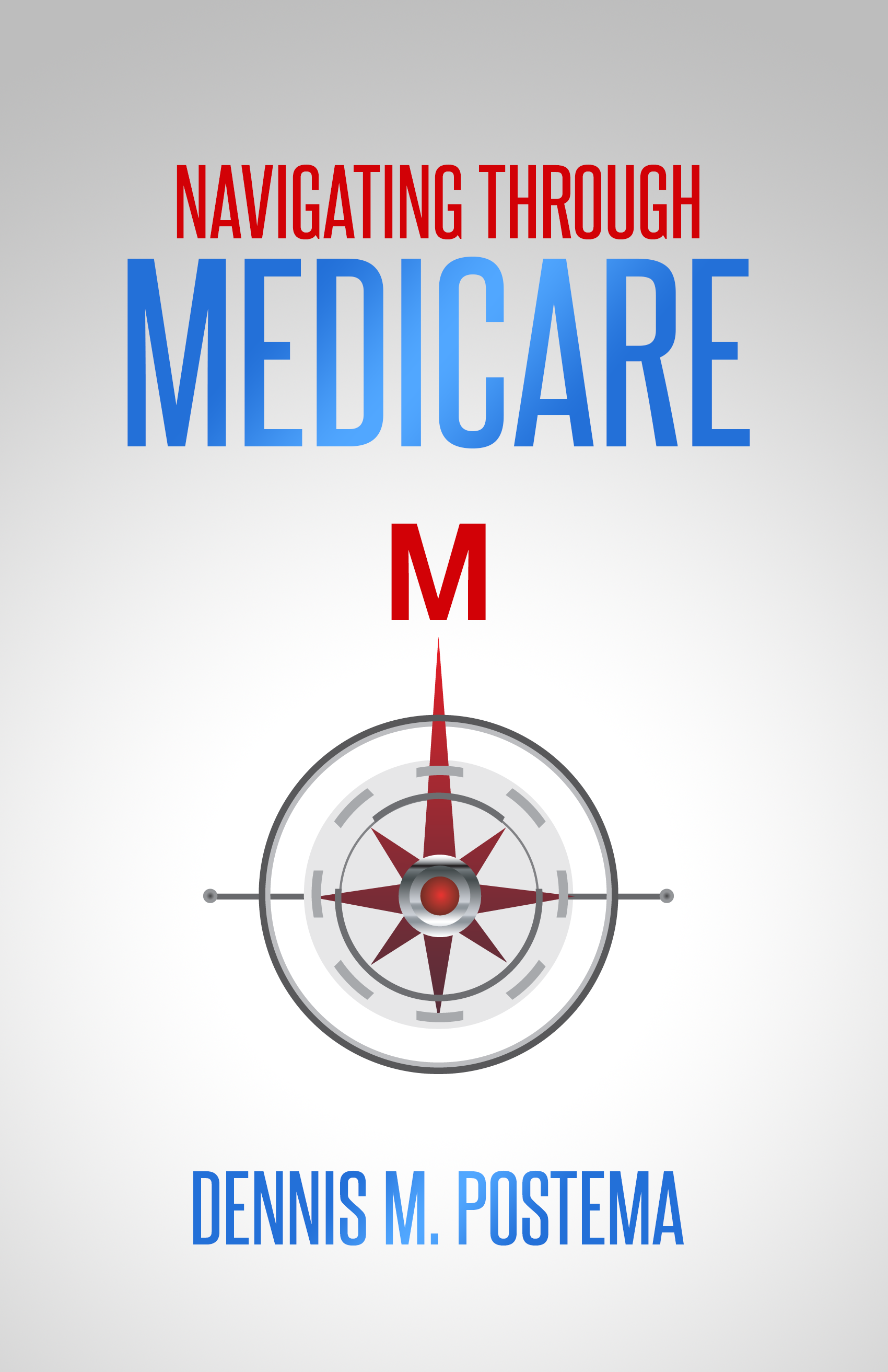 Navigating Through Medicare