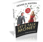 Let's Talk Money (Women's Guide to a Lifetime of Wealth)