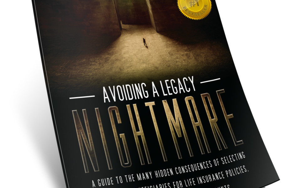 Avoiding a Legacy Nightmare Workshop System
