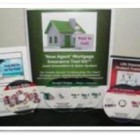 Mortgage Insurance Tool Kit: Lead Generation & Sales Success System